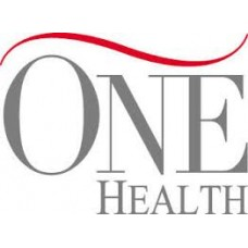 One Health Black T2 Integral Empresarial de 29 a 33 Anos
